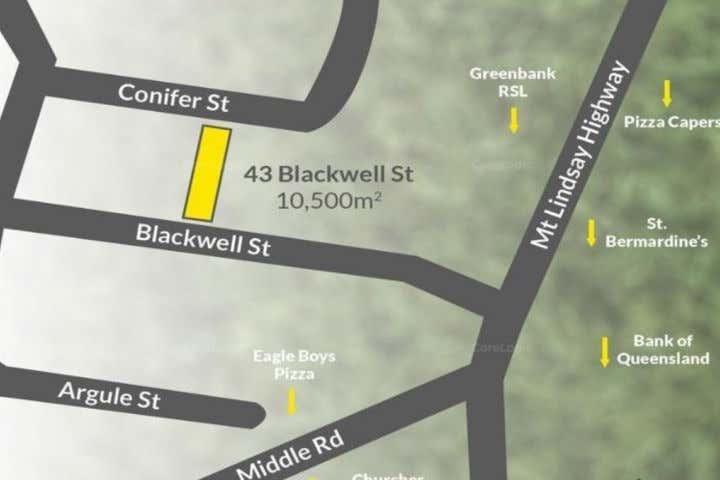 43-45 Blackwell Street Hillcrest QLD 4118 - Image 2