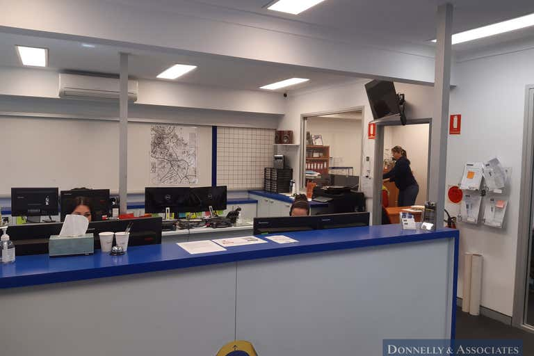 37-39 Perrin Drive Underwood QLD 4119 - Image 4