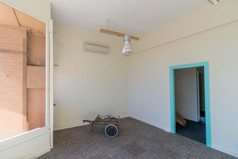 2/108 Melbourne Street East Maitland NSW 2323 - Image 2