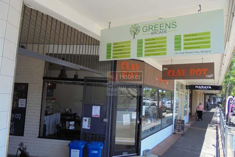 Blaxland NSW 2774 - Image 2