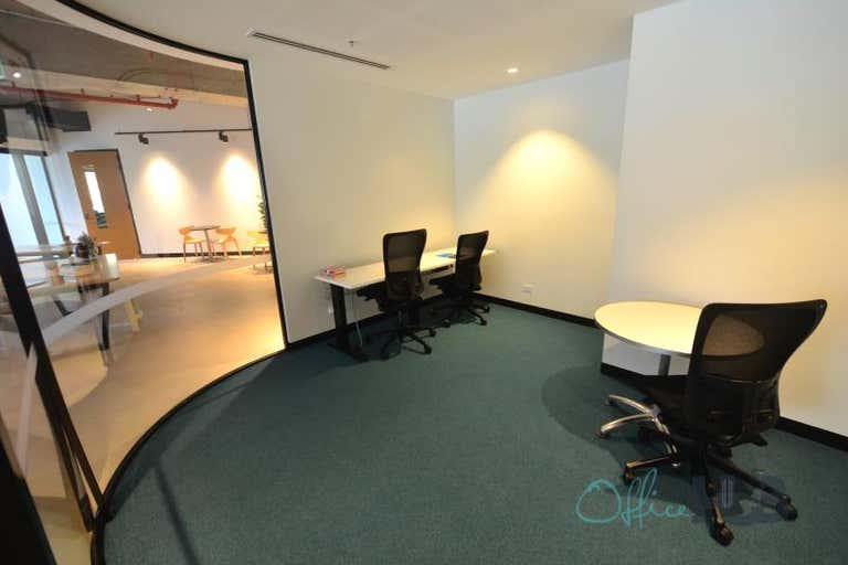 HSBC Centre, 9/580 George Street Sydney NSW 2000 - Image 3