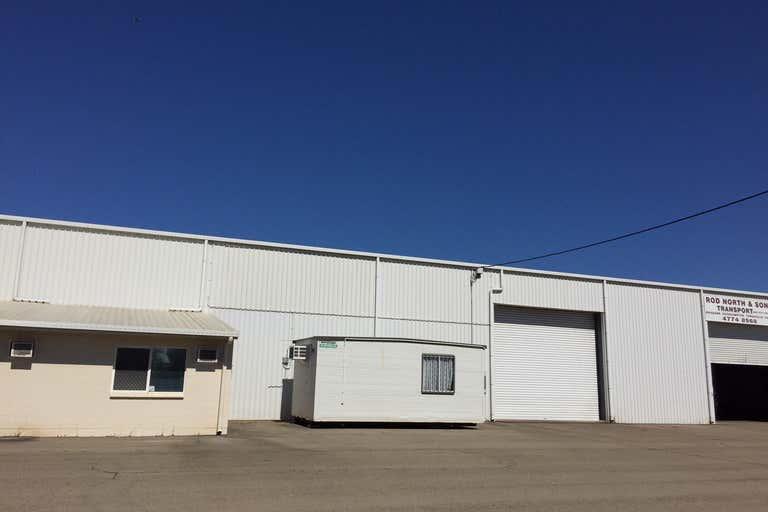Unit 2, 760 Ingham Road Mount Louisa QLD 4814 - Image 4
