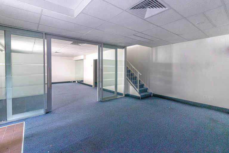 Suite 25, 8 Avenue of the Americas Newington NSW 2127 - Image 4