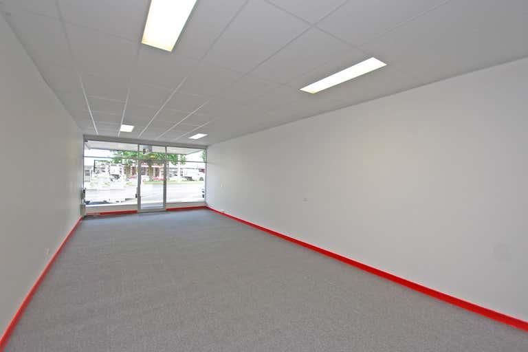 10 Sturt Street Ballarat Central VIC 3350 - Image 3