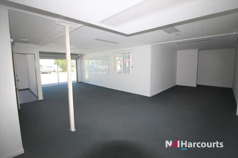 13 & 14, 115 Robinson Road East Geebung QLD 4034 - Image 3