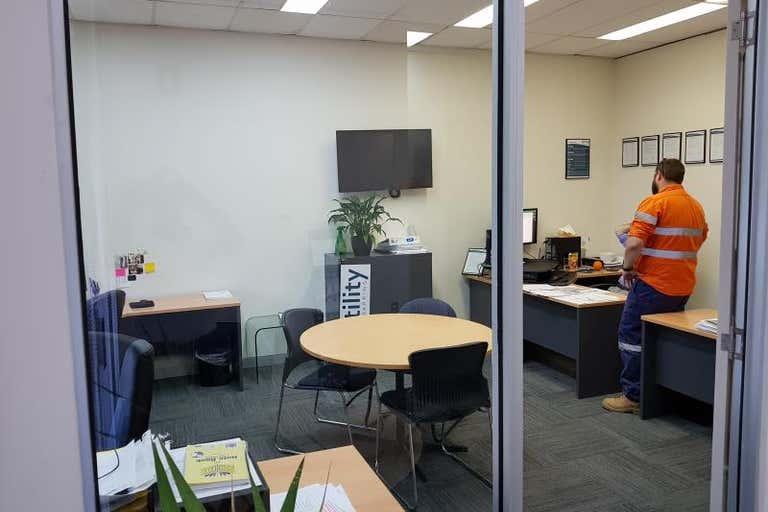 Unit 1, 343 Plummer Street Port Melbourne VIC 3207 - Image 3