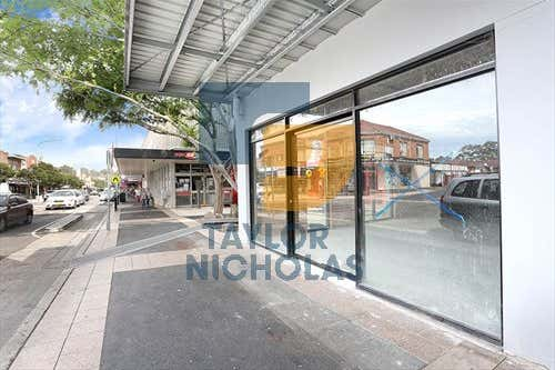 1/285 Guildford Street Guildford NSW 2161 - Image 4