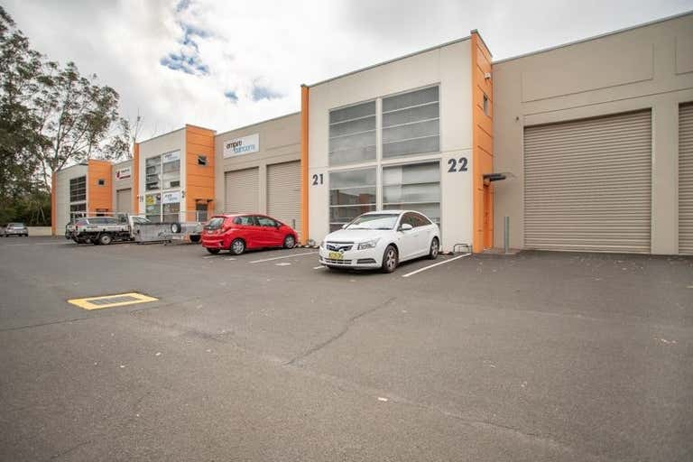 21/252 New Line Road Dural NSW 2158 - Image 1