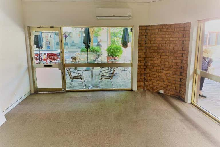 Shop 2, Shop 2, 168-172 George Street Windsor NSW 2756 - Image 2
