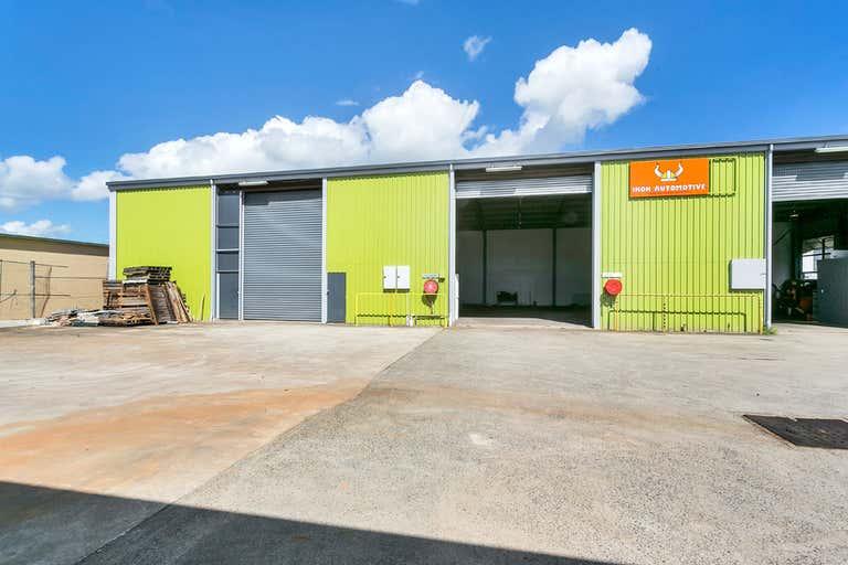 2/5 Toohey Street Portsmith QLD 4870 - Image 1