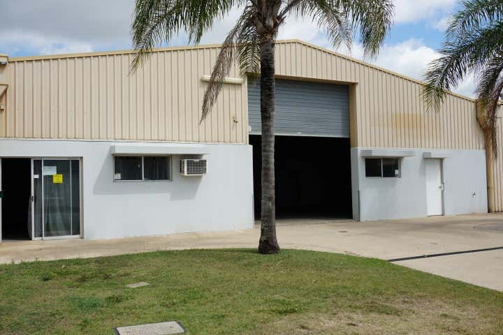 2/17 Ginger Street Paget QLD 4740 - Image 2