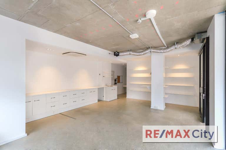 Shop 1/172 Robertson Street Fortitude Valley QLD 4006 - Image 2
