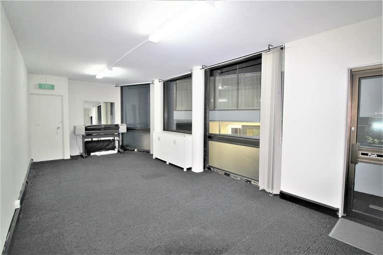 Suite 3/523 King Georges Road Beverly Hills NSW 2209 - Image 1