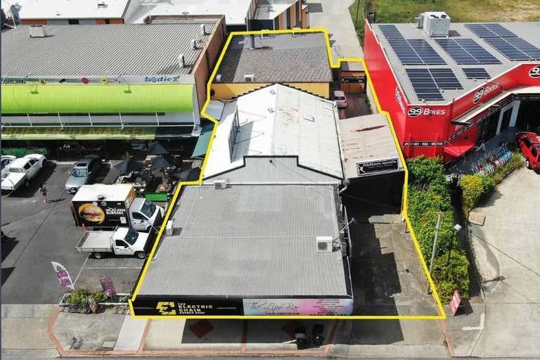 469 South Pine Road Everton Park QLD 4053 - Image 2