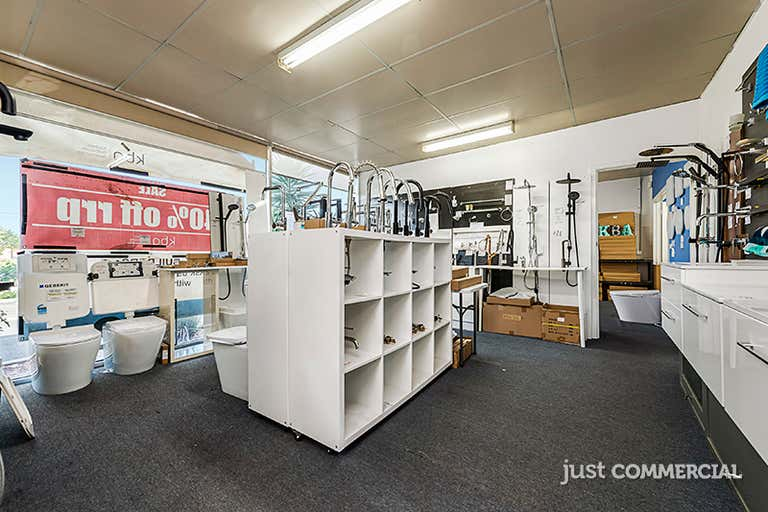 22/23-25 Bunney Road Oakleigh South VIC 3167 - Image 2