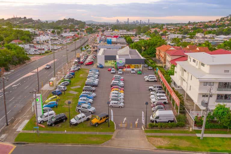 1398 Logan Road Mount Gravatt QLD 4122 - Image 4
