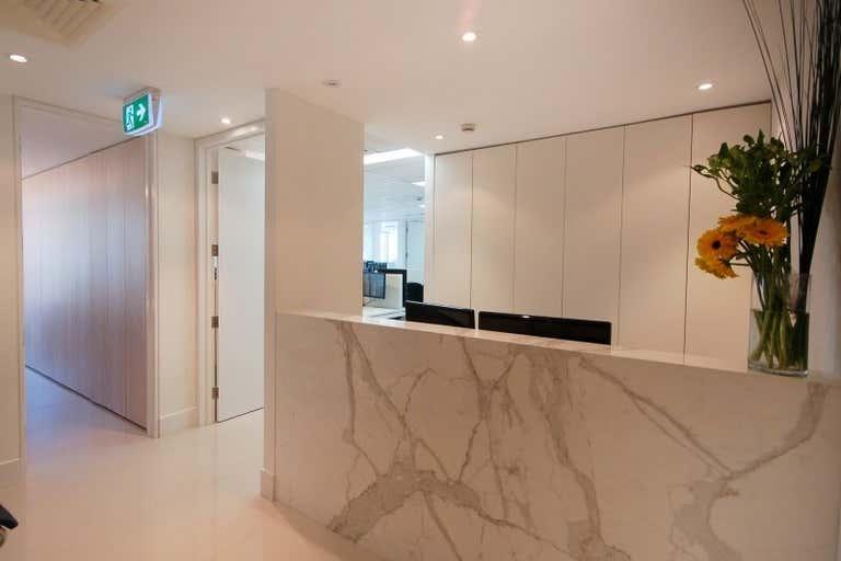 Suite 404 & 405, 88 Foveaux Street Surry Hills NSW 2010 - Image 1