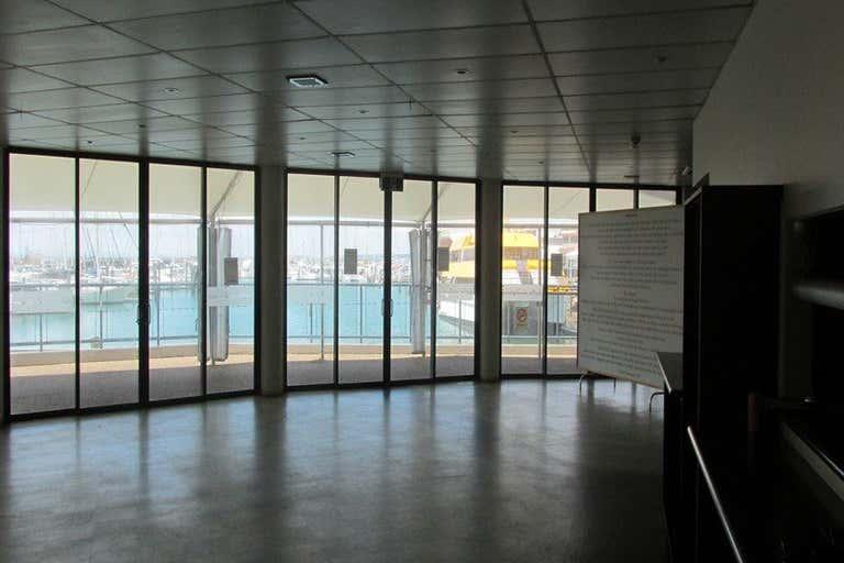 Shops 6 & 7 Mantra Resort Urangan QLD 4655 - Image 2