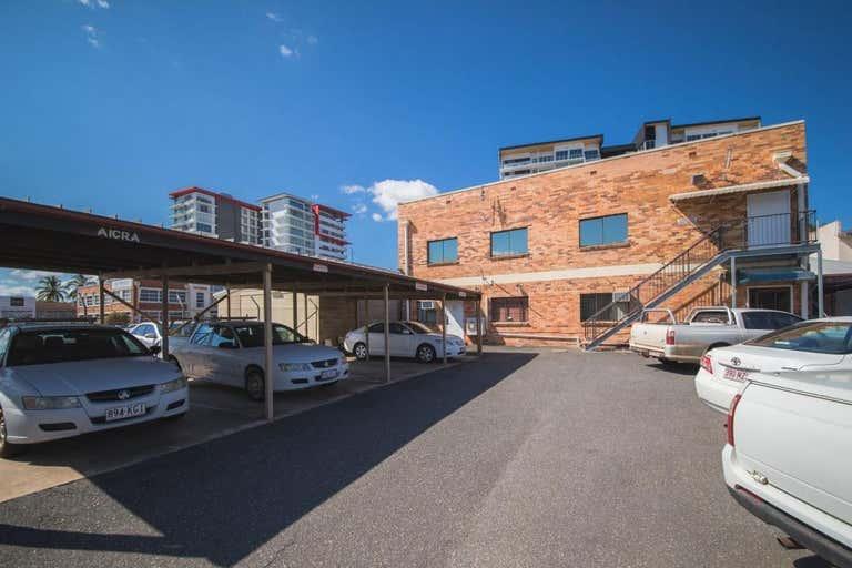 1/6 East Street Rockhampton City QLD 4700 - Image 2