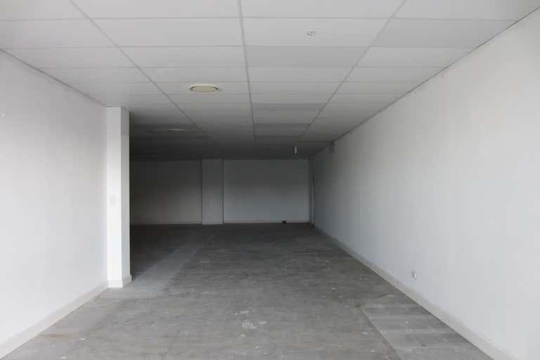Everton Park QLD 4053 - Image 2