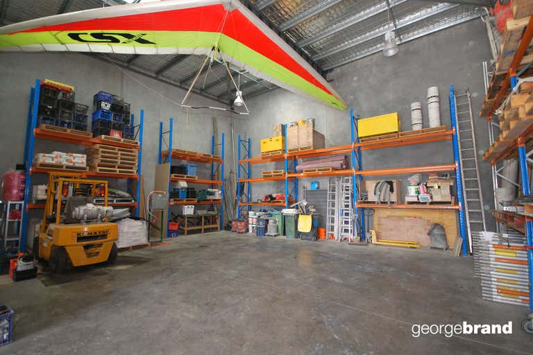 30/218 Wisemans Ferry Road Somersby NSW 2250 - Image 4