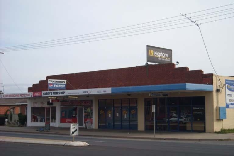 989 Mate Street North Albury NSW 2640 - Image 1