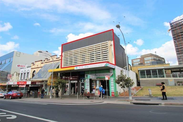 Level 1, Suite 2/243 Forest Road Hurstville NSW 2220 - Image 2