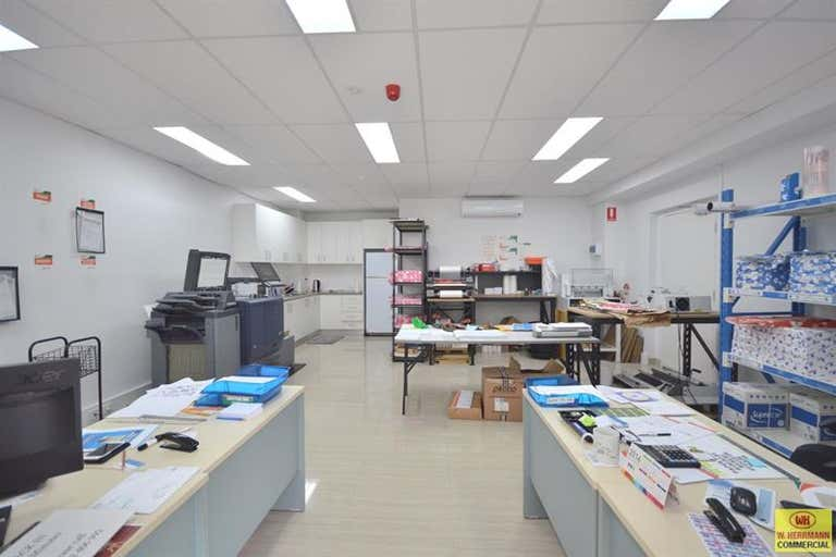 Shop 1, 541 Princes Hwy Rockdale NSW 2216 - Image 3