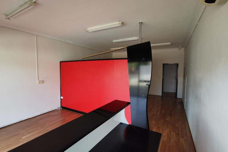 3/6 Bringelly Road Kingswood NSW 2747 - Image 2