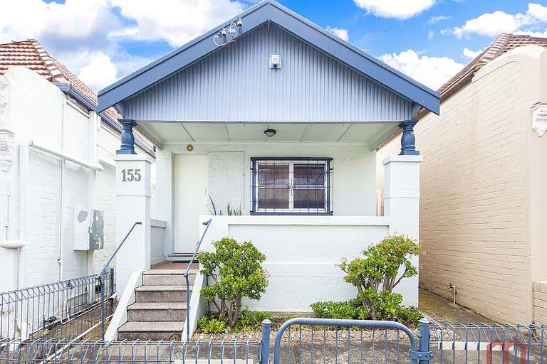 155 Marion Street Leichhardt NSW 2040 - Image 1