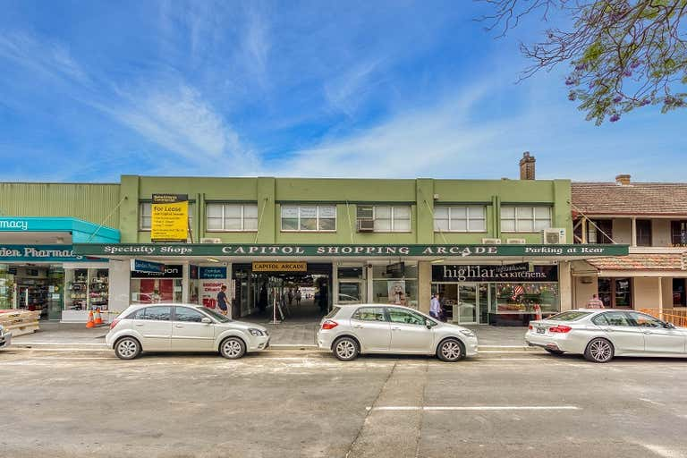 Shop 6, 81-95 Argyle Street Camden NSW 2570 - Image 2