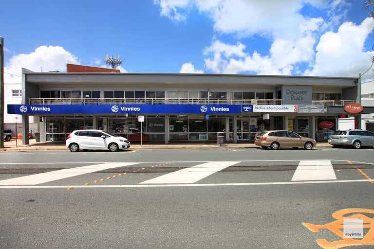 3/14-22 Howard Street Nambour QLD 4560 - Image 3