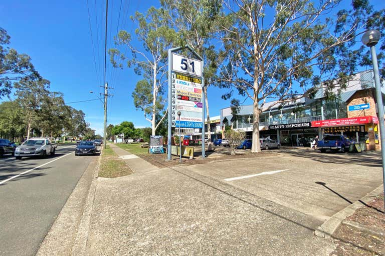 18/51 York Road Penrith NSW 2750 - Image 1