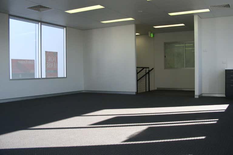 9/38 Limestone Street Darra QLD 4076 - Image 2
