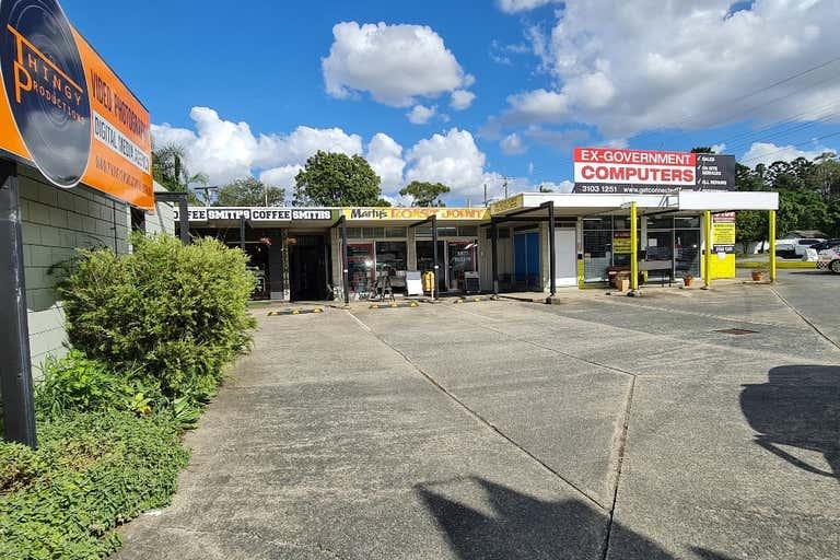 5/54 Beatty Road Archerfield QLD 4108 - Image 3