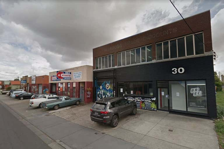 30 Hope Street Brunswick VIC 3056 - Image 2