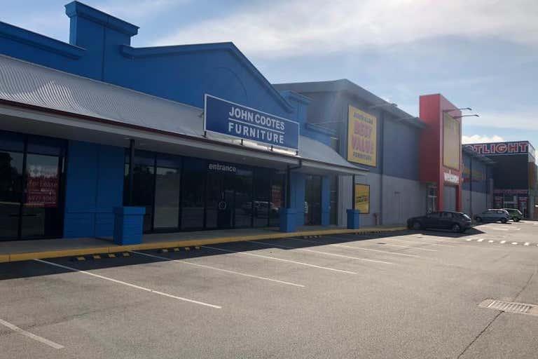 Homebase, Shop T6.3B, 7-23 Hammond Avenue Wagga Wagga NSW 2650 - Image 2