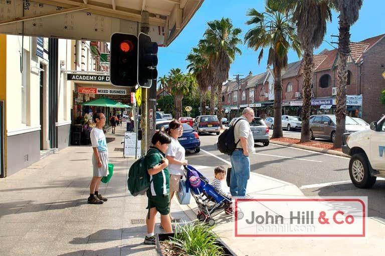78 Edwin Street Croydon NSW 2132 - Image 4