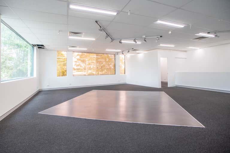 Office - 31, 9 Hoyle Avenue Castle Hill NSW 2154 - Image 3