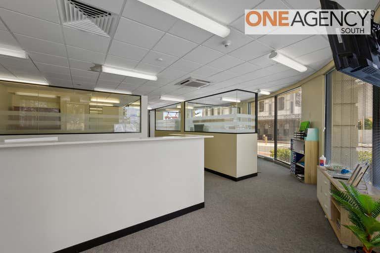 80 Cantonment Street Fremantle WA 6160 - Image 3