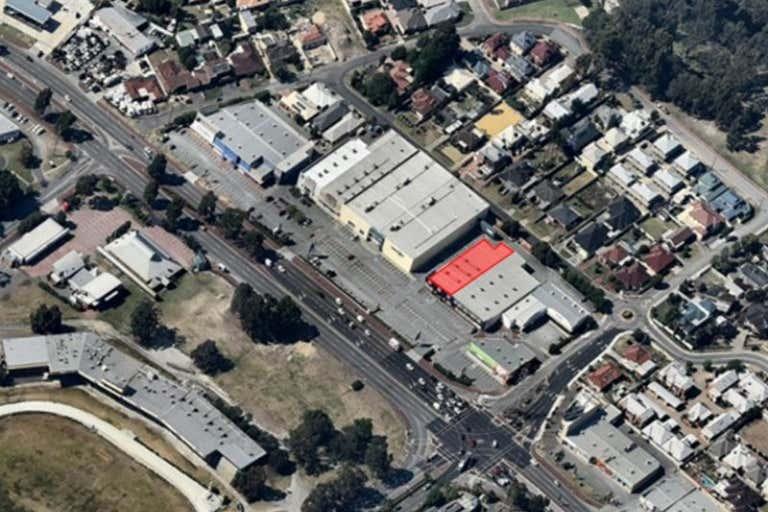 Unit 1, 1413 - 1417 Albany Highway - LEASED! Cannington WA 6107 - Image 3