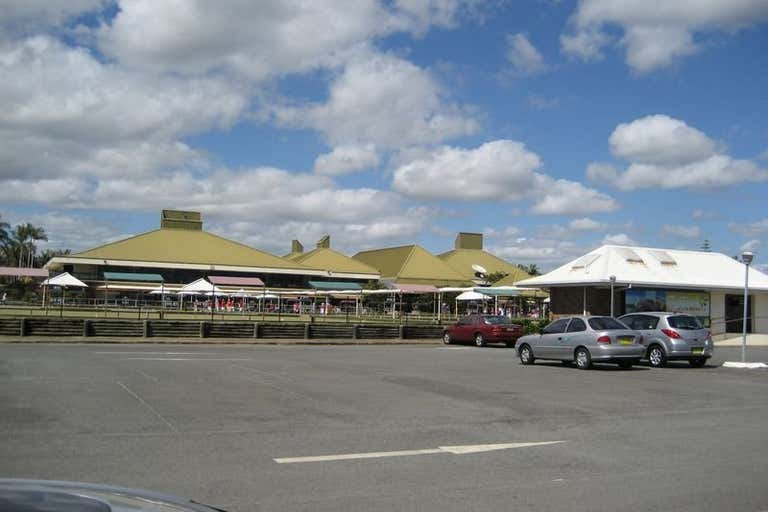 Banora Point NSW 2486 - Image 3