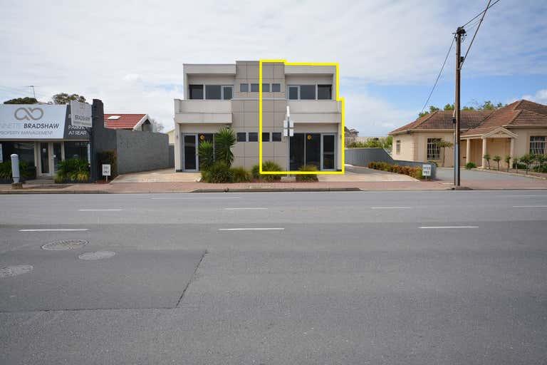 Office 2, 366 Brighton Road Hove SA 5048 - Image 1