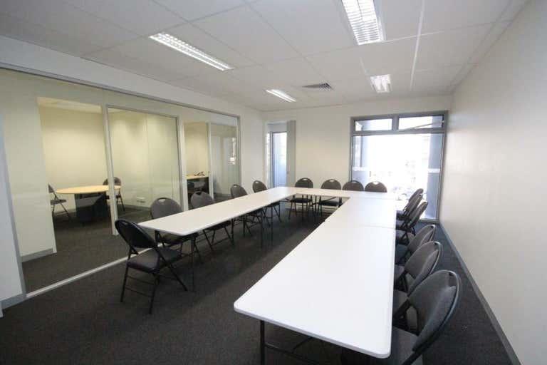 Level 1, 114 Yarra Street Geelong VIC 3220 - Image 2
