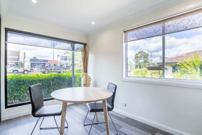 44 Windsor Road Kellyville NSW 2155 - Image 4