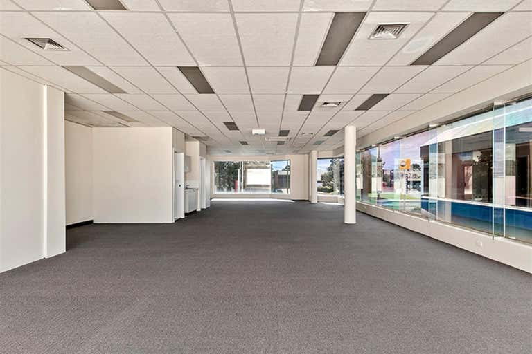 344 Ferntree Gully Road Notting Hill VIC 3168 - Image 4