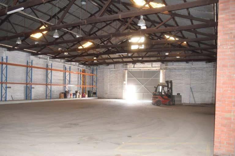 Warehouse A 49-51 Lipson Street Port Adelaide SA 5015 - Image 4
