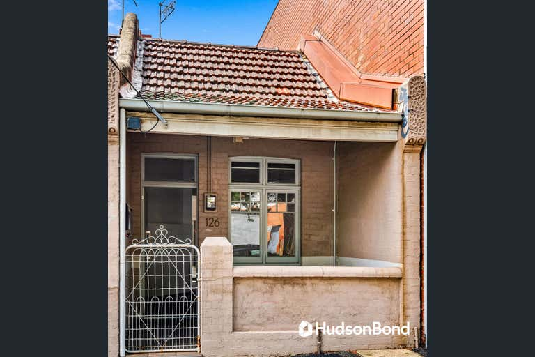 126 Errol Street North Melbourne VIC 3051 - Image 1