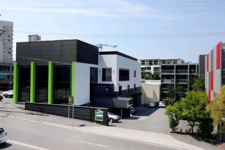 1/64 Brookes Street Fortitude Valley QLD 4006 - Image 2