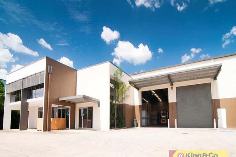 47 Moreton Street Heathwood QLD 4110 - Image 1